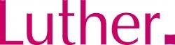 Luther Rechtsanwaltsgesellschaft mbH logo