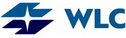 Wiener Lokalbahnen Cargo GmbH (WLC) logo