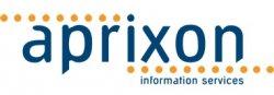 Aprixon Information Services GmbH logo