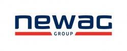 Newag S.A. logo
