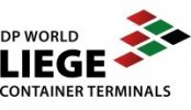 Liège Container SA logo
