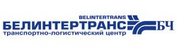 BELINTERTRANS logo