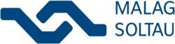 Malag & Soltau GmbH logo