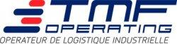 TMF Operating SAS logo