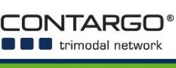 Contargo GmbH & Co. KG logo