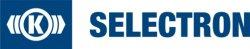 Selectron Systems AG logo