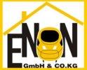 ENON Gesellschaft mbH & CoKG logo