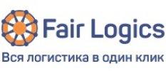 Fair Logics logo