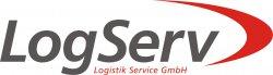 Logistik Service GmbH logo