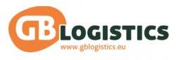 GB Logistics S.r.l. logo