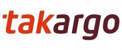 Takargo - Transporte de Mercadorias, S.A. logo