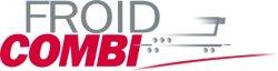 Froidcombi SA logo