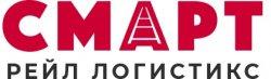 SMART RAIL LOGISTICS LLC logo