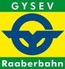 Raab-Oedenburg-Ebenfurter Eisenbahn AG logo