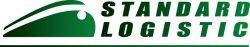 Standard Logistic d.o.o.