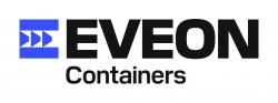 Eveon Containers BV logo