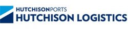 Hutchison Logistics UK Ltd logo