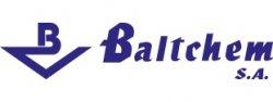 Baltchem S.A. logo
