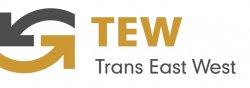 Trans East West Sp. z o.o. logo