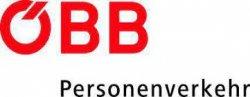 ÖBB-Personenverkehr AG logo