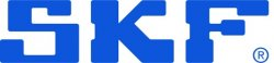 SKF Group logo