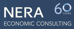 National Economic Research Associates, Inc., Sucursal en España logo