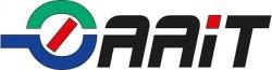 AAIT Angewandte Anlagen- und Industrietechnik GmbH logo