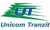 Unicom Tranzit S.A.