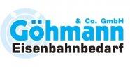 Göhmann & Co. GmbH logo
