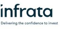 Infrata Limited logo