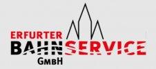 EBS Erfurter Bahnservice GmbH logo