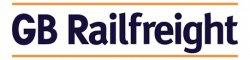 GB Railfreight Limited logo