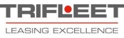 Trifleet Leasing B.V. logo