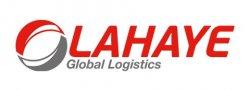 Lahaye Global Logistics SAS logo