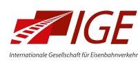 Internationale Gesellschaft für Eisenbahnverkehr – IGE GmbH&Co.KG