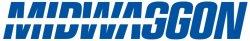 Midwaggon AB logo