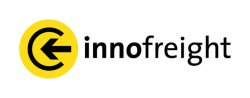 Innofreight Solutions GmbH logo
