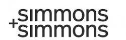 Simmons & Simmons LLP logo