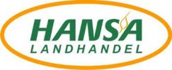 HANSA Landhandel GmbH & Co. KG logo