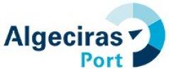 Algeciras Port (Port of Algeciras Bay Authority) logo
