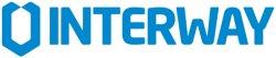 InterWay, a. s. logo