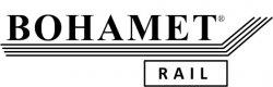 Rail-Bohamet Sp. z o.o. logo