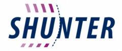 Shunter BV logo