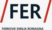 FER Ferrovie Emilia Romagna S.r.l. logo