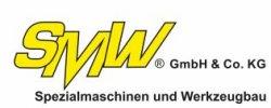 SMW Spezialmaschinen und Werkzeugbau GmbH & Co. KG logo