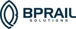 BPrail Solutions