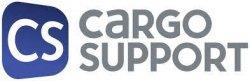 cargo support GmbH & Co. KG logo