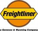 Freightliner Group Limited logo