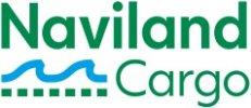 Naviland Cargo SAS logo