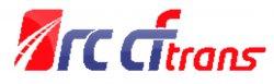 RC-CF Trans S.R.L. logo